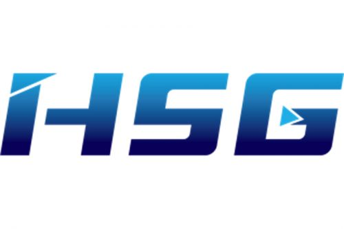 hsg-logo01