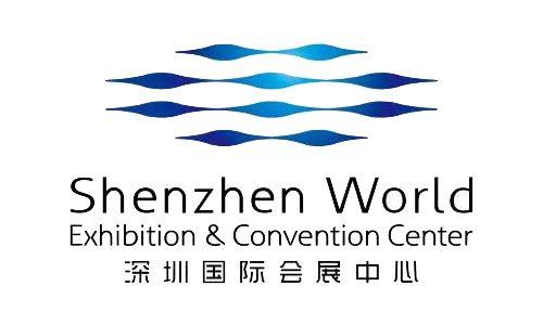 gd-szn-world-logo
