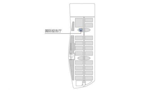szn-world-meeting-rooms-intl-report-hall