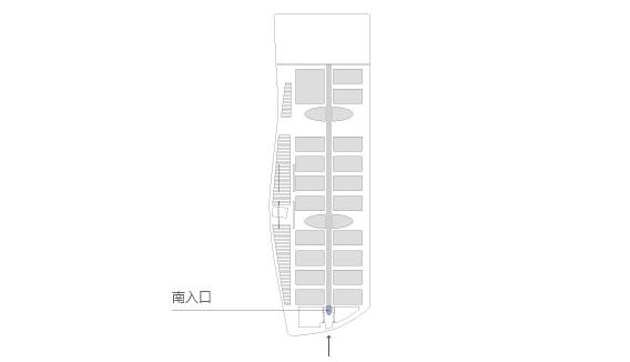 深圳国际会展中心(新馆)