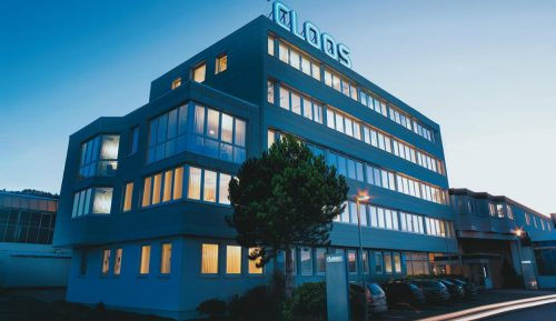 cloos-factory