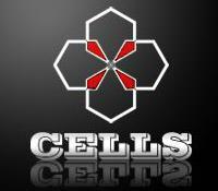 cells-logo200x175