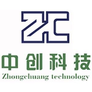 zhongchuang-logo300x300