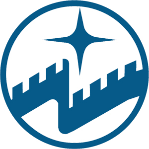bj-cncc-logo300x300