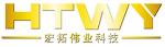 深圳市宏拓智能装配有限公司