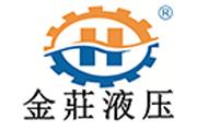 jzyea-logo180x120