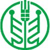 全国农业展览馆(中国农业博览馆)LOGO标识