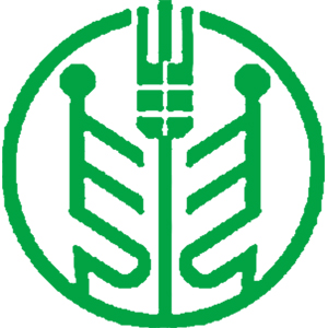 bj-ciae-logo300x300