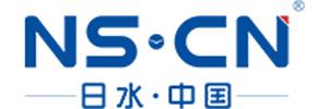 nissui-logo300x100