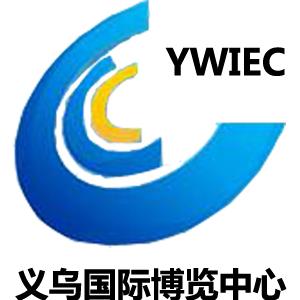 zj-ywiec-logo300x300