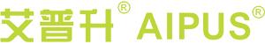 aipus-logo300x50