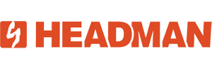 headman-logo150x100