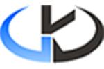 jinke-logo150x100