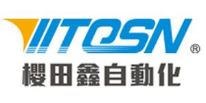 yitosn-logo300x150