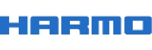 harmo-logo300x100