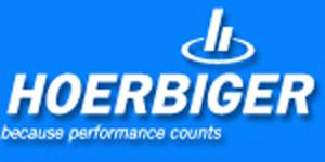 hoerbiger-logo300x150