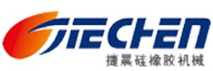 jiechen-logo300x100