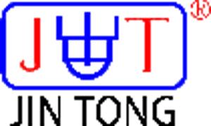jintong-logo300x180
