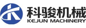 kejun-logo300x100