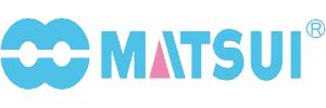 matsui-logo300x100