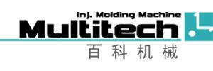 multitech-logo300x100
