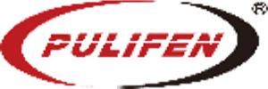 pulifen-logo300x100