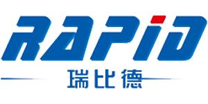 rapidltd-logo300x150