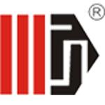shunyi-logo150x150