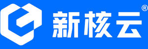 xinheyun-logo300x100