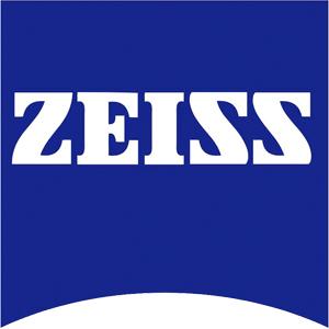 zeiss-logo300x300