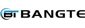 bangte-logo300x100