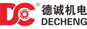 decheng-logo300x100