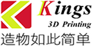 kings3d-logo300x150