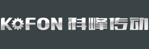 kofon-logo300x100