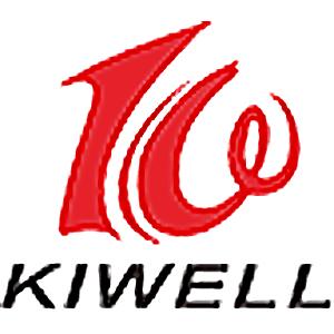 kiwell-logo300x300
