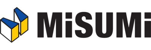 misumi-logo600x200
