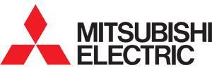 mitsubishi-elc-logo300x100