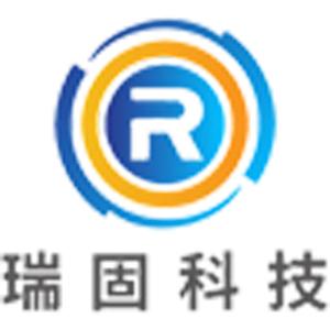 rico-logo300x300