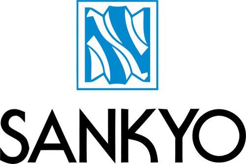 sankyo-logo01