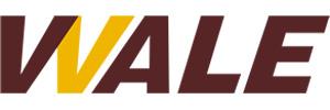 wale-logo300x100