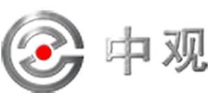 zg-3d-logo300x150