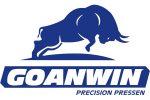 固安力(Goanwin) logo