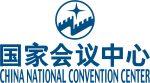 北京国家会议中心 CNCC 标识 logo